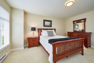 """Photo 7: 40 2929 156 Street in Surrey: Grandview Surrey Townhouse for sale in """"Toccata"""" (South Surrey White Rock)  : MLS®# R2173157"""