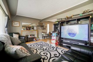 Photo 4: 10860 128 Street in Surrey: Whalley House for sale (North Surrey)  : MLS®# R2567704