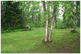 Photo 31: 1400 Southeast 20 Street in Salmon Arm: Hillcrest Vacant Land for sale (SE Salmon Arm)  : MLS®# 10112895