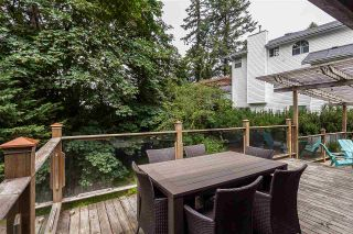 Photo 37: 2649 ST MORITZ Way in Abbotsford: Abbotsford East House for sale : MLS®# R2474958