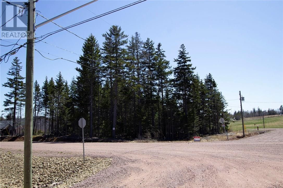 Photo 8: Photos: Lot 15-12 Burman in Sackville: Vacant Land for sale : MLS®# M127092