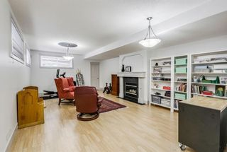 Photo 28: 1425 28 Street SW in Calgary: Shaganappi House for sale : MLS®# C4167475