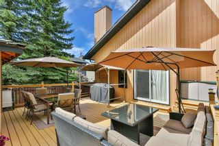 Photo 35: 111 EDFORTH Place NW in Calgary: Edgemont Detached for sale : MLS®# C4280432