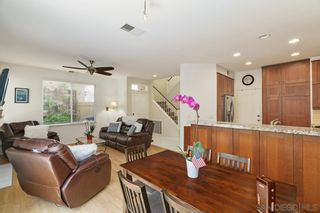 Photo 13: MIRA MESA Condo for sale : 3 bedrooms : 11563 Compass Point Dr N #7 in San Diego