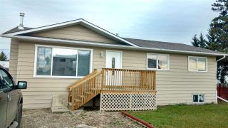 Photo 1: 10547 102 Street: Taylor House for sale (Fort St. John (Zone 60))  : MLS®# R2417647