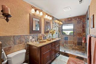 Photo 13: Property for sale: 5126 Bayard Street in San Diego