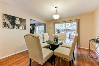 Photo 11: 15737 95A Avenue in Surrey: Fleetwood Tynehead House for sale : MLS®# R2552983
