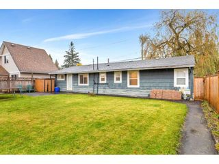 Photo 30: 7683 HURD Street in Mission: Mission BC House for sale : MLS®# R2517462