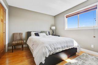 Photo 21: 948 KENT Street: White Rock House for sale (South Surrey White Rock)  : MLS®# R2615798