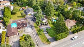 Photo 26: 23235 DEWDNEY TRUNK Road in Maple Ridge: East Central House for sale : MLS®# R2510290