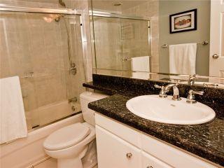 """Photo 10:  in Richmond BC: Brighouse South Condo  in """"WOODRIDGE ESTATES"""" (Richmond)"""