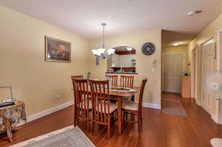"""Photo 7: 205 2990 PRINCESS Crescent in Coquitlam: Canyon Springs Condo for sale in """"THE MADISON"""" : MLS®# R2202861"""