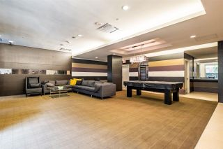 """Photo 23: 201 1055 RICHARDS Street in Vancouver: Downtown VW Condo for sale in """"Donovan"""" (Vancouver West)  : MLS®# R2575732"""