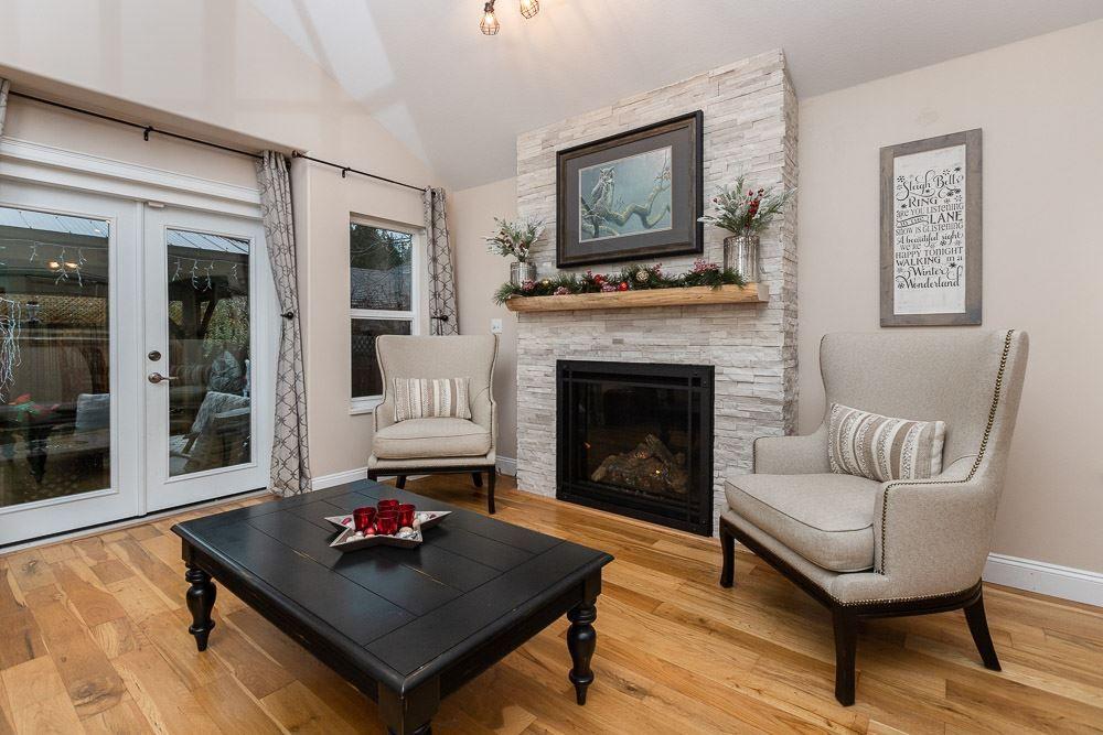 Photo 7: Photos: 11494 207 Street in Maple Ridge: Southwest Maple Ridge House for sale : MLS®# R2522795