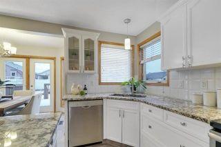 Photo 3: 16415 89 Street in Edmonton: Zone 28 House for sale : MLS®# E4256147
