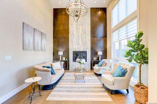 Photo 9: 9271 DIAMOND Road in Richmond: Seafair House for sale : MLS®# R2548941