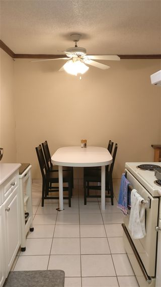 """Photo 6: 102 8600 ACKROYD Road in Richmond: Brighouse Condo for sale in """"LANSDOWNE GROVE"""" : MLS®# R2191321"""