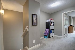 Photo 20: 4607 19 Avenue NW in Calgary: Montgomery Semi Detached for sale : MLS®# A1094225