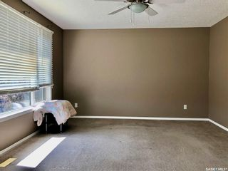 Photo 3: 7122 LANIGAN Drive in Regina: Rochdale Park Residential for sale : MLS®# SK852189