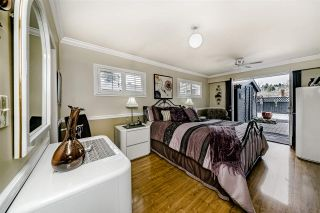 """Photo 8: 517 FADER Street in New Westminster: Sapperton House for sale in """"HUME PARK"""" : MLS®# R2447033"""