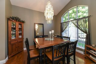 Photo 19: 1115 Evergreen Ave in : CV Courtenay East House for sale (Comox Valley)  : MLS®# 885875