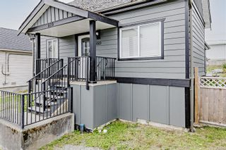 Photo 10: 610 Nicol St in : Na South Nanaimo House for sale (Nanaimo)  : MLS®# 876612
