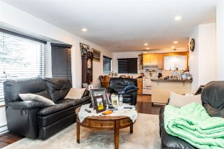 Photo 14: 439 5TH Avenue in Hope: Hope Center House for sale : MLS®# R2532118
