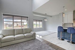 Photo 14: 15856 22 Avenue in Edmonton: Zone 56 House for sale : MLS®# E4248566