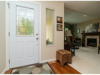 Photo 3: 12630 24A AV in Surrey: Crescent Bch Ocean Pk. House for sale (South Surrey White Rock)  : MLS®# F1423010