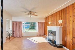 Photo 8: 20365 116 Avenue in Maple Ridge: Southwest Maple Ridge House for sale : MLS®# R2516825