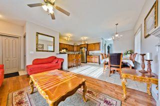 Photo 11: 984 Taradale Drive NE in Calgary: Taradale Detached for sale : MLS®# A1124450