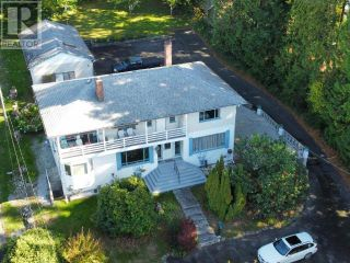 Photo 27: 3394 MARINE AVE in Powell River: House for sale : MLS®# 16164