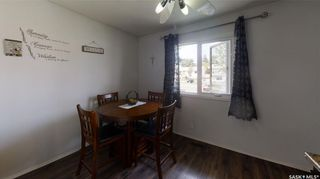 Photo 16: 3517 33rd Street West in Saskatoon: Confederation Park Residential for sale : MLS®# SK865444
