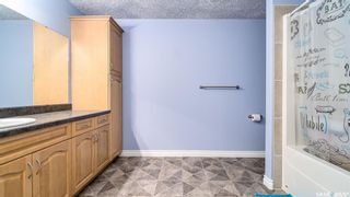 Photo 37: 42 Mustang Trail in Moose Jaw: Residential for sale (Moose Jaw Rm No. 161)  : MLS®# SK872334