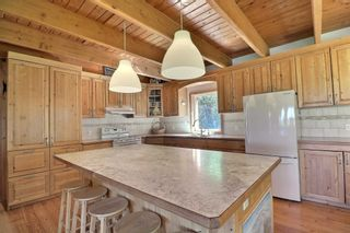 Photo 12: 11510 Twp Rd 584: Rural St. Paul County House for sale : MLS®# E4252512