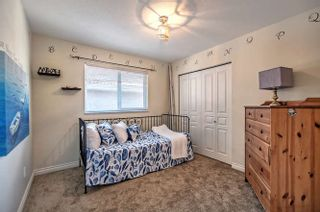 """Photo 15: 1322 OXFORD Street in Coquitlam: Burke Mountain House for sale in """"Burke Mountain"""" : MLS®# R2159946"""