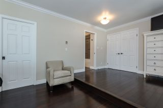 Photo 14: 470 ALOUETTE Drive in Coquitlam: Coquitlam East House for sale : MLS®# R2059620