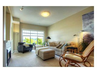 """Photo 2: 44 12333 ENGLISH Avenue in Richmond: Steveston South Townhouse for sale in """"Imperial Landing"""" : MLS®# V906538"""