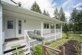 Photo 49: 2218 W Gould Rd in : Na Cedar House for sale (Nanaimo)  : MLS®# 875344