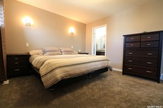 Photo 13: 14271 Battle Springs Way in Battleford: Residential for sale : MLS®# SK850104