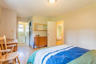 Photo 27: 7937 Northwind Dr in : Na Upper Lantzville House for sale (Nanaimo)  : MLS®# 878559