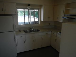 Photo 8: 12276 206 Street in Maple Ridge: Northwest Maple Ridge House for sale : MLS®# R2104446