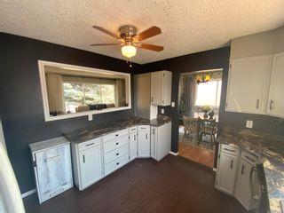 Photo 5: 10535 110 Street: Westlock House for sale : MLS®# E4254368
