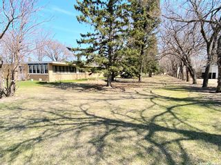 Photo 5: 700 Government Road in Davidson: Commercial for sale : MLS®# SK844258
