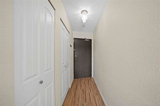 Photo 19: 20 11900 228 STREET in Maple Ridge: East Central Condo for sale : MLS®# R2575566