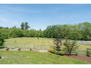 """Photo 17: 21369 18 Avenue in Langley: Campbell Valley House for sale in """"Campbell Valley"""" : MLS®# R2217900"""