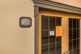 Photo 32: 304 78A McKenney Avenue: St. Albert Condo for sale : MLS®# E4232170