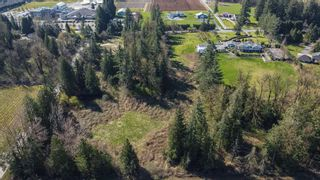 """Photo 11: 31945 GLENMORE Road in Abbotsford: Matsqui Land for sale in """"DOWNES RD"""" : MLS®# R2565768"""