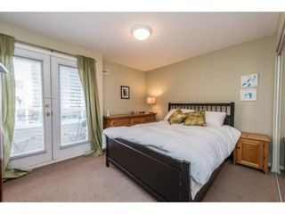 """Photo 11: 209 3938 ALBERT Street in Burnaby: Vancouver Heights Townhouse for sale in """"HERITAGE GREEN"""" (Burnaby North)  : MLS®# R2146061"""