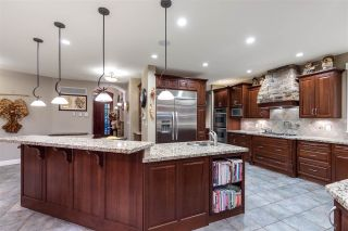 Photo 8: 105 STRONG Road: Anmore House for sale (Port Moody)  : MLS®# R2583452